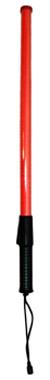 LED超高輝度誘導灯ヘラクレス 75cm
