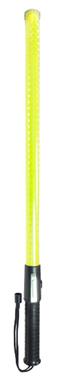 黄LED超高輝度合図灯ヘラクレス 75cm