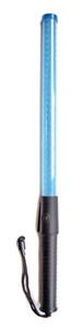 3way式青LED超高輝度誘導灯ヘラクレス 58cm