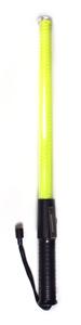 3way式黄LED超高輝度合図灯ヘラクレス 55cm