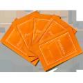 【メール便発送】インテンシブ アイクリーム(サンプル1g x 5包):INTENSIVE EYECREAM