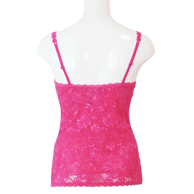 【COSABELLA】【コサベラ】Never Say Never1701 Miami Pink