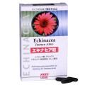 毎日健やかに暮らすために!☆アルシタン社製品 エキナセア粒 30粒☆
