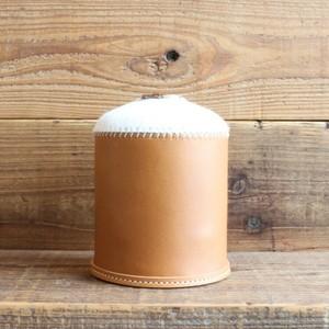 ハラコOD缶カバー|500サイズ