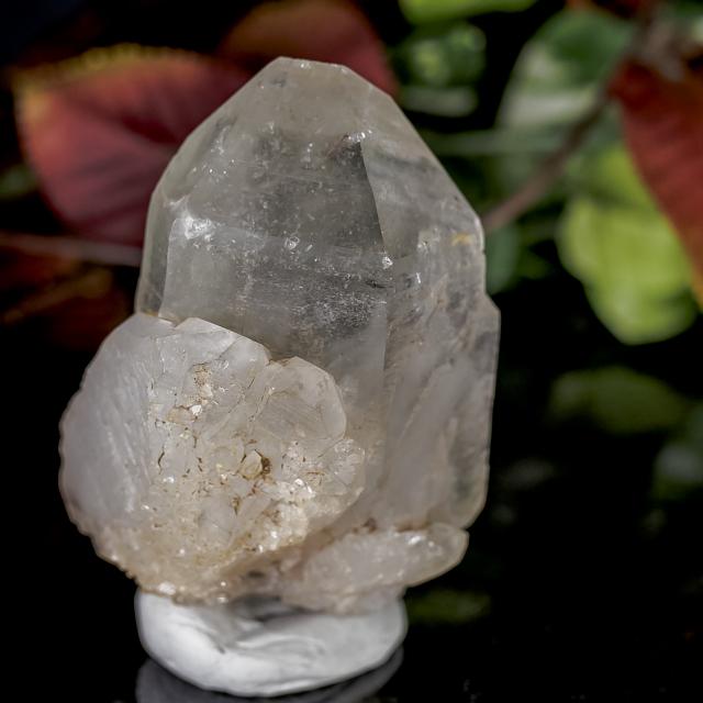 インド産ヒマラヤ水晶 ベラダール産 大特価!bd03
