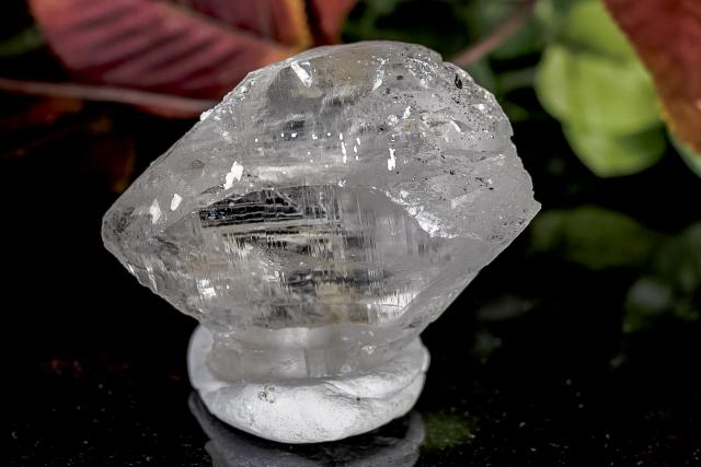 インド産ヒマラヤ水晶 ベラダール産 大特価!bd06