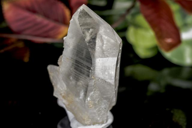 インド産ヒマラヤ水晶 ベラダール産 大特価!bd08