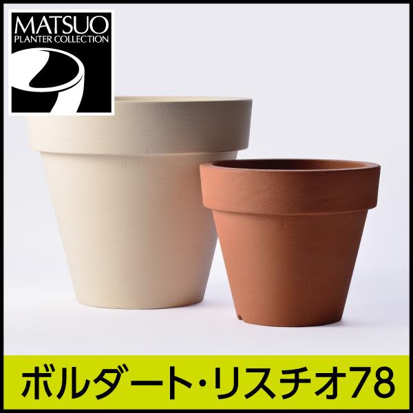 ☆送料無料☆【セラルンガ】ボルダート・リスチオ78・プラスチック・樹脂製