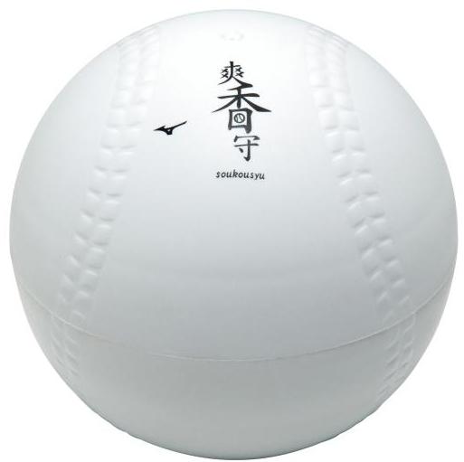 爽香守 ボール型ケース入りお手入れセット 1GJYG56700