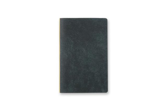 【送料無料】 5001 6穴リングレザーバインダー プエブロ バイブルサイズ