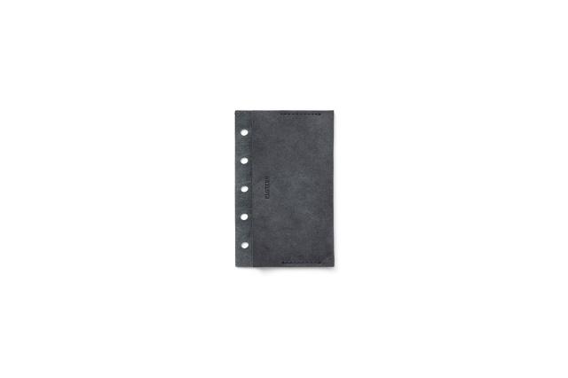 ★よりどり3点で送料無料★ 022 レザーカードケース ミニ5サイズ(77717292)