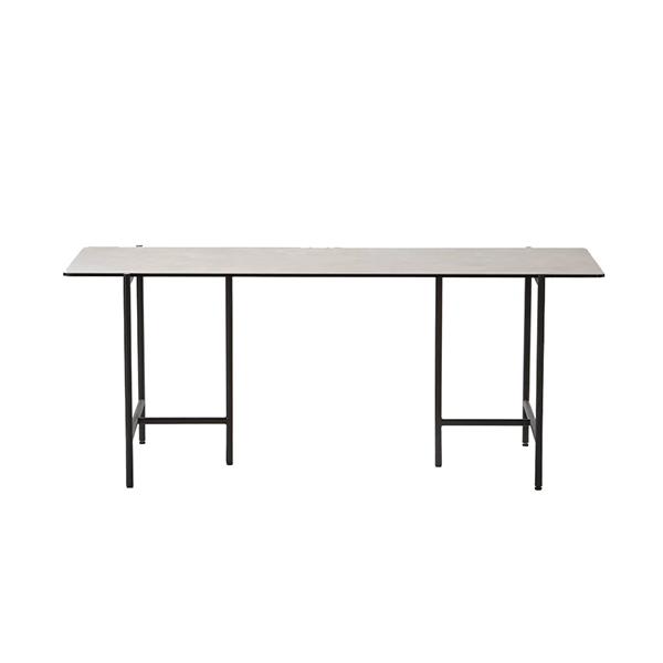 PICHLER セラミック ダイニングテーブル