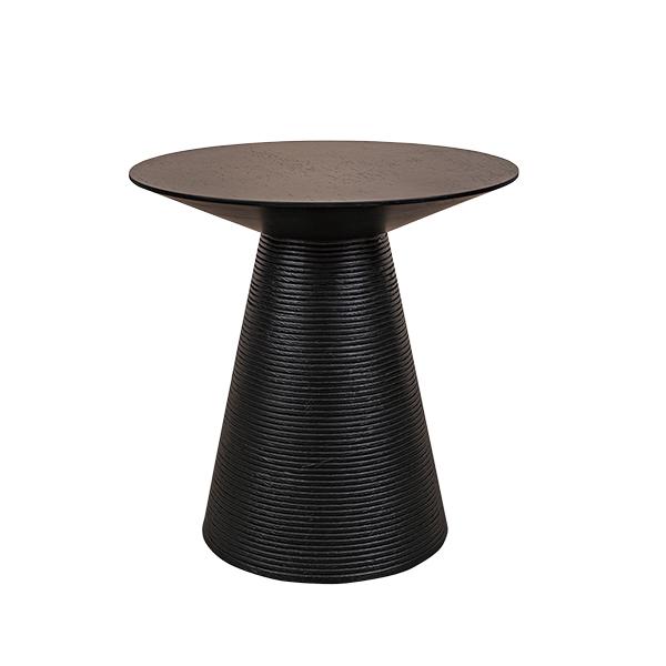 NERO サイドテーブル