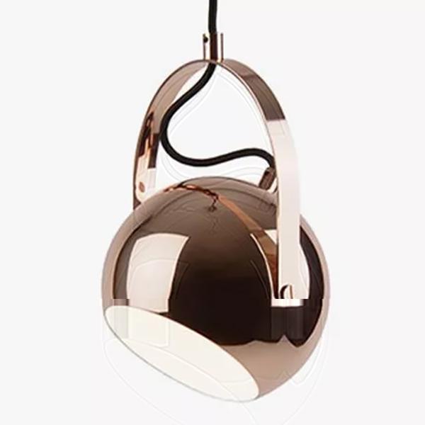 BALL 照明 ランプ