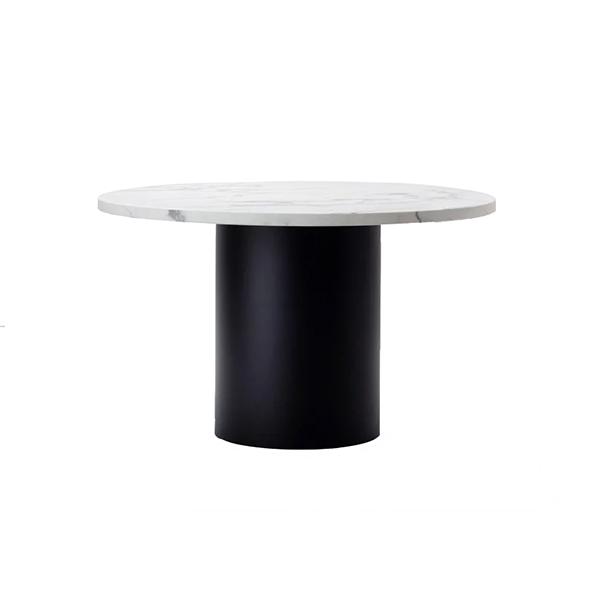 CAPONE ダイニングテーブル