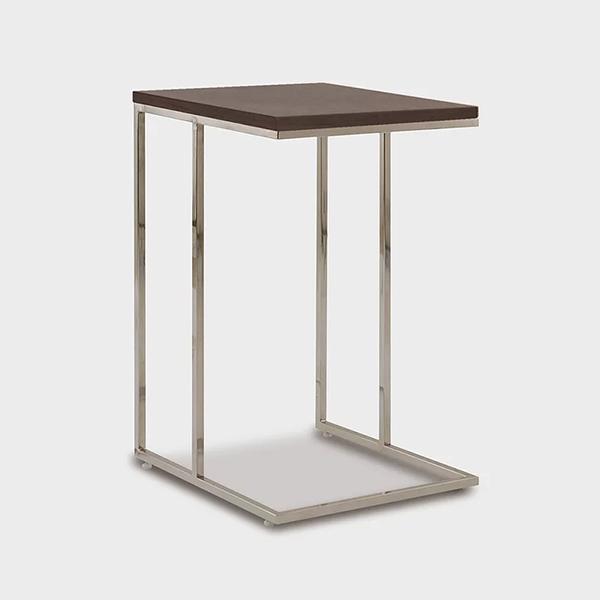 GARETT リビング サイドテーブル