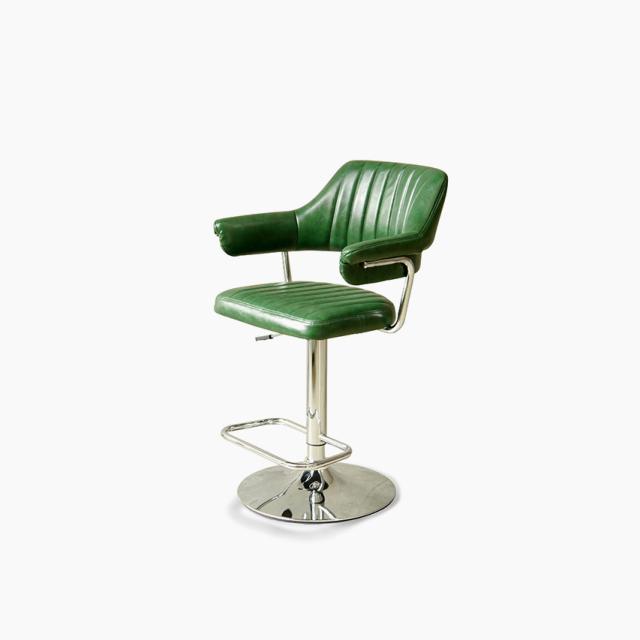HA Counter chair/HA カウンターチェア