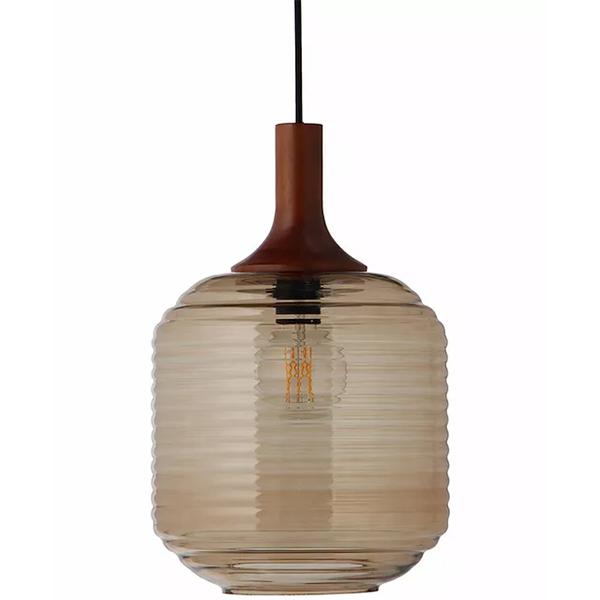 HONEY 照明 ランプ