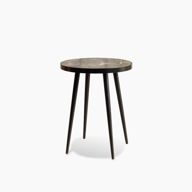 MOA SIDE TABLE/ムーア サイドテーブル