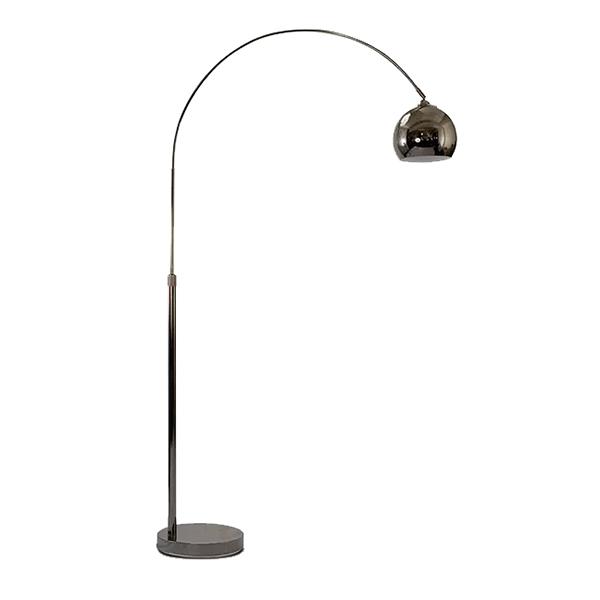 LOU 照明 ランプ