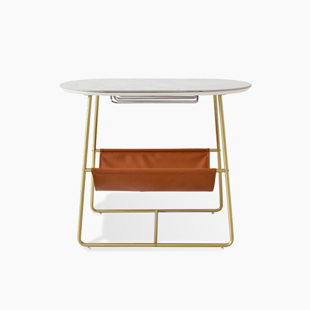 SGOUROS SIDE TABLE/スグロス サイドテーブル