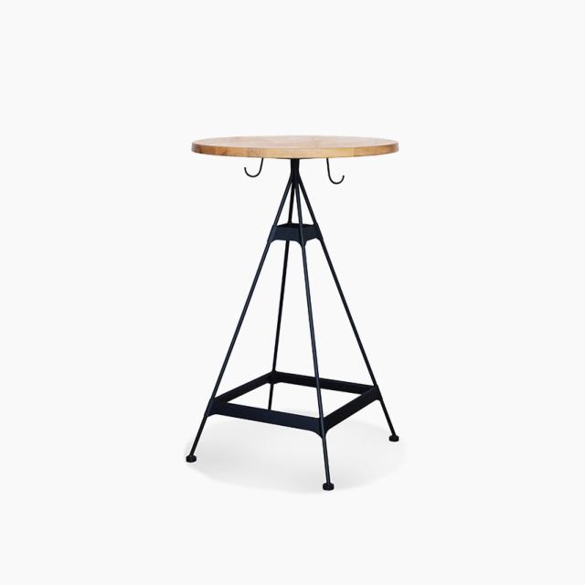 RYBA HIGH TABLE/リーバ ハイテーブル