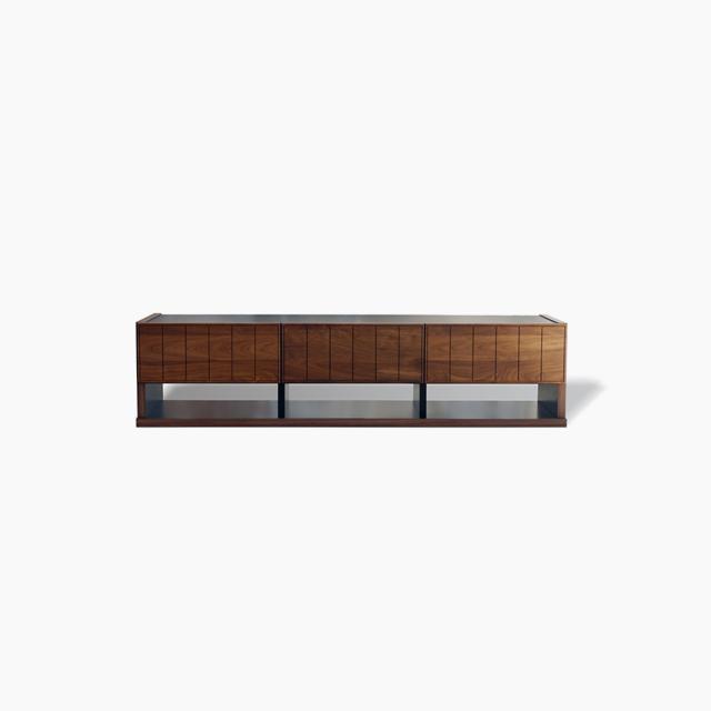 STACIE Low TV board/ステーシー ローテレビボード