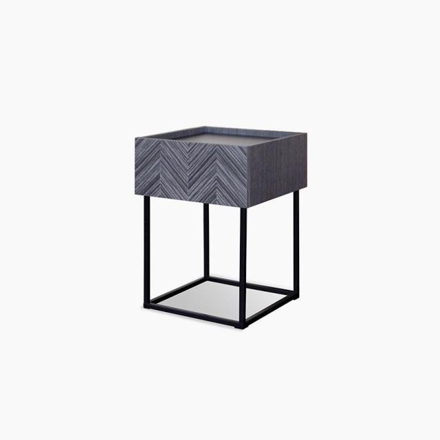 WADE SIDE TABLE/ウェード サイドテーブル