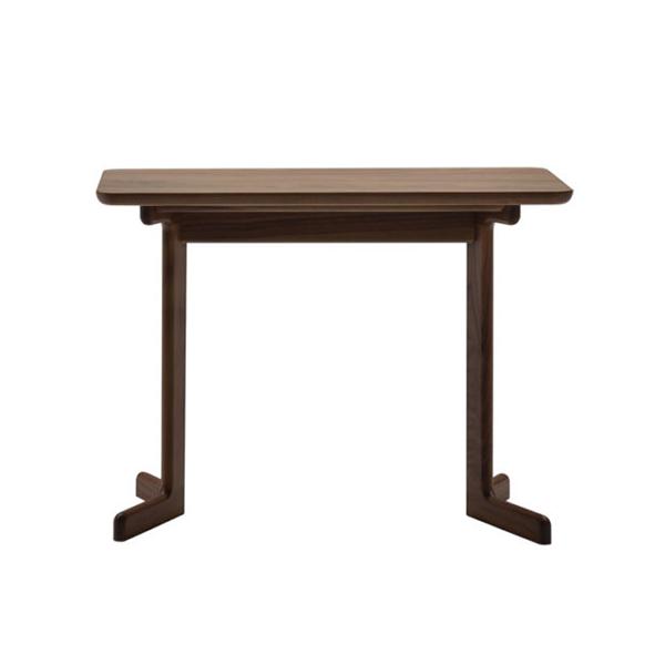 BIR サイドテーブル