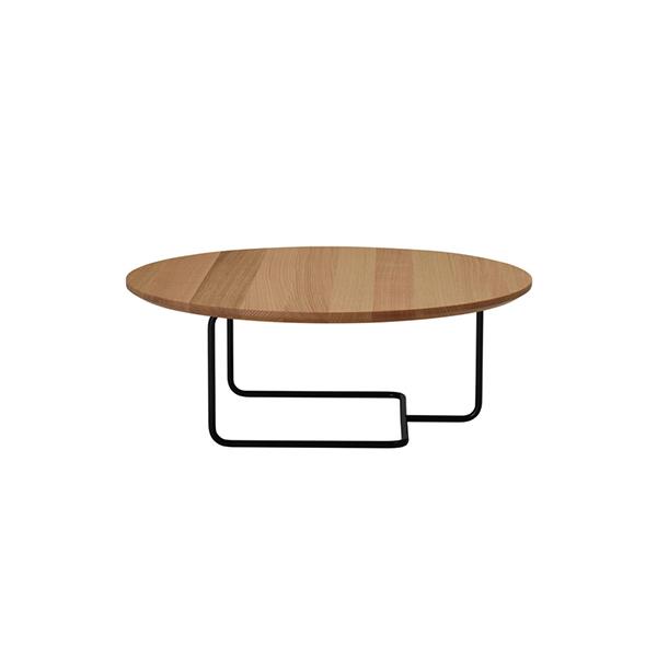 BRAT センターテーブル