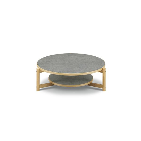 MAAS センターテーブル