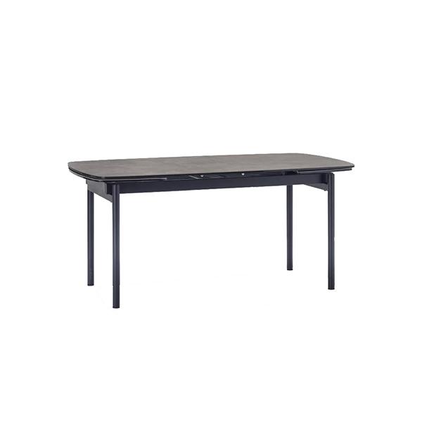 MOL ダイニングテーブル