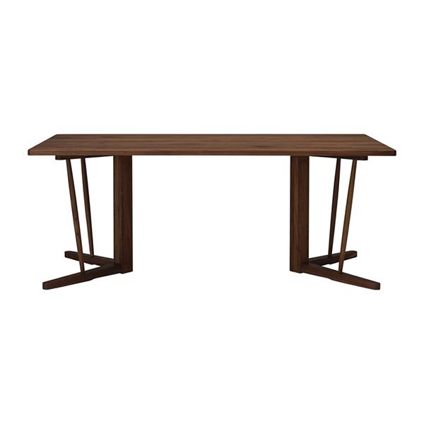 PAL ダイニングテーブル