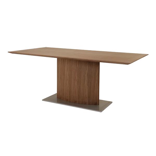 PIAGETダイニングテーブル