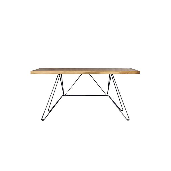 PLATTO ダイニングテーブル
