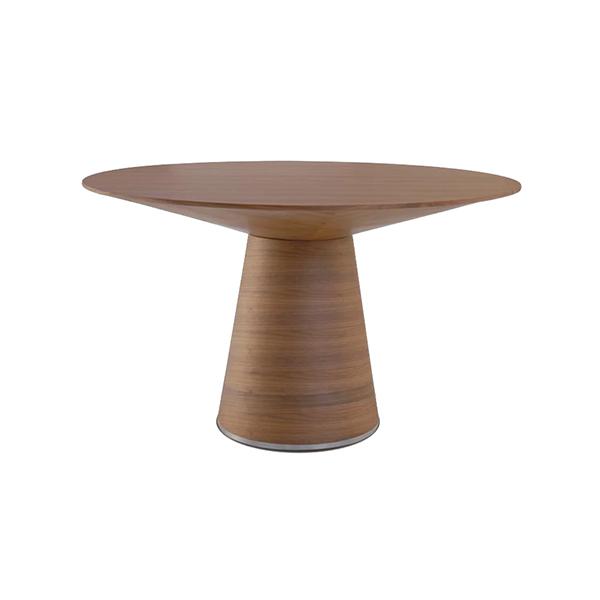 TEMO ダイニングテーブル