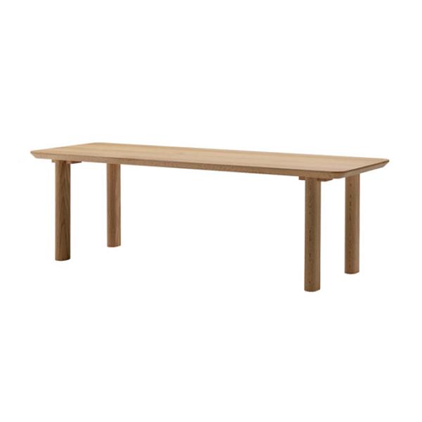 TRON K120 センターテーブル