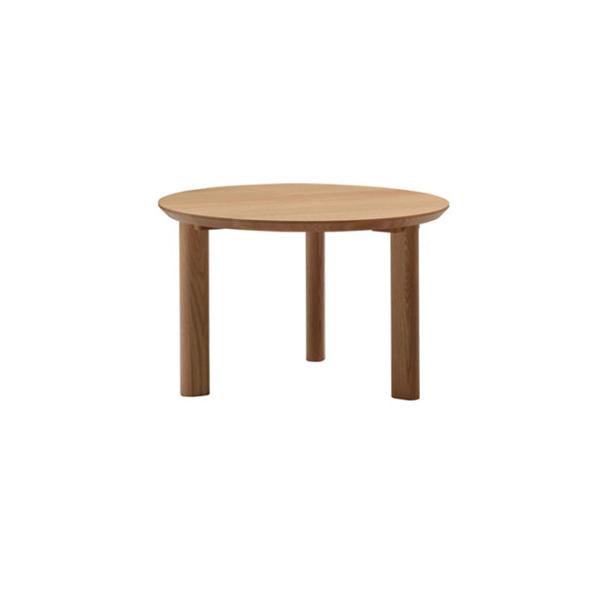 TRON M60 センターテーブル
