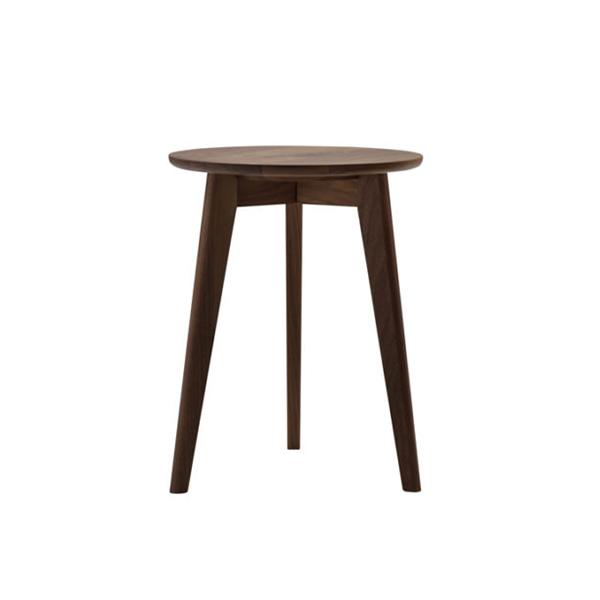 VAL サイドテーブル