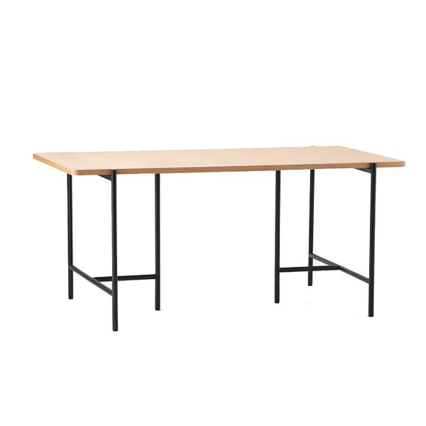 PICHLER ウッド ダイニングテーブル