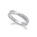 ペアリング ペアジュエリー 指輪 ステンレス fefe fe-208 メンズ アレルギーフリー