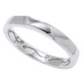 ペアリング ペアジュエリー 指輪 ステンレス fefe fe-266 メンズ アレルギーフリー