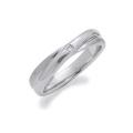 ペアリング ペアジュエリー 指輪 ステンレス fefe fe-209 レディース アレルギーフリー
