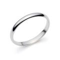 結婚指輪 マリッジリング プラチナ 男性用 メンズ ペアリング Pt999 Pt Dear BM-09