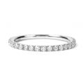 指輪 レディース リング ダイヤモンド ダイヤモンドリング ダイヤリング エタニティリング プラチナリング ダイヤ プラチナ シンプル 0.3ct PT900 エタニティ 婚約指輪 結婚指輪 ジュエリー アクセサリー 誕生日 プレゼント 女性 ギフト 贈り物