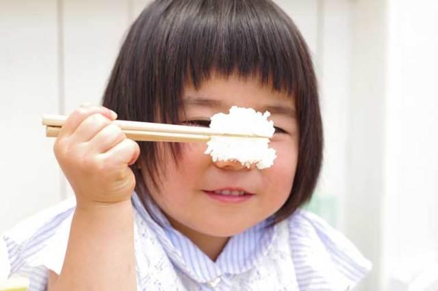 青森ひばのお箸10
