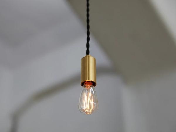 BARCELONA1(バルセロナ1) 1灯 ペンダントランプ  【ARTWORKSTUDIO】アートワークスタジオ
