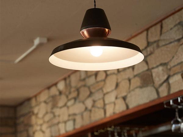 HORIZON(ホライゾン)1灯ペンダントライト