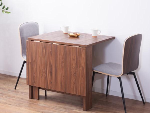 フォールディングテーブル(折り畳み式テーブル)