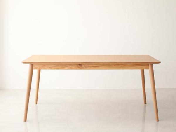WOOD(ウッド)ダイニングテーブル